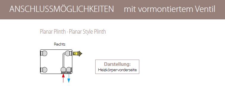 planarplinth1b