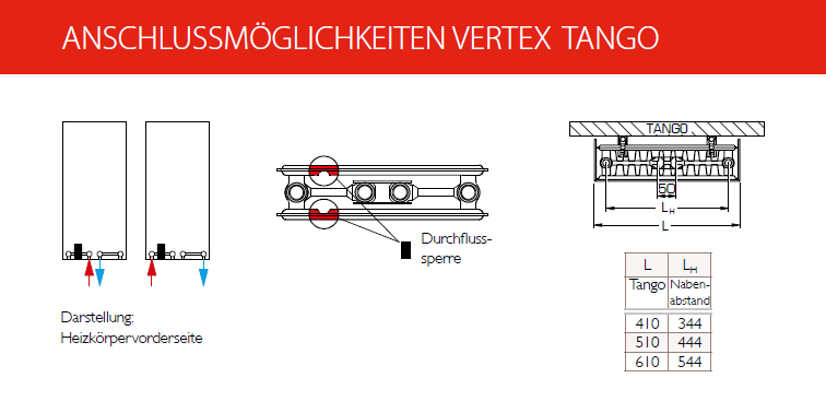 vertextango1